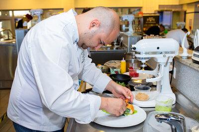 Szlaki Kulinarne (9).jpg