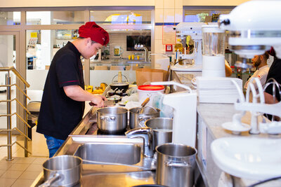 Szlaki Kulinarne (10).jpg