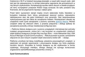 Wi-Fi w hotelu_informacja prasowa.pdf