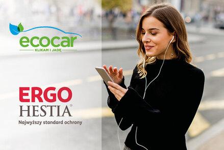 Ecocar_ERGO Hestia.jpg