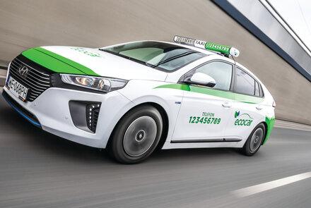 Ecocar_Hyundai.jpg