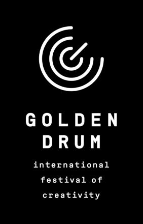 GOLDEN DRUM LOGOTYPE-03.png