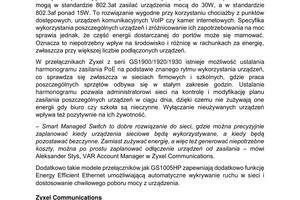 Kontroluj zużycie mocy na portach PoE_Informacja prasowa.pdf