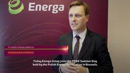 Grupa Energa - energetyka się zmienia.mp4