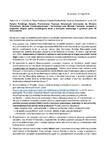 Załącznik do pisma PZPTS nr 316A.pdf