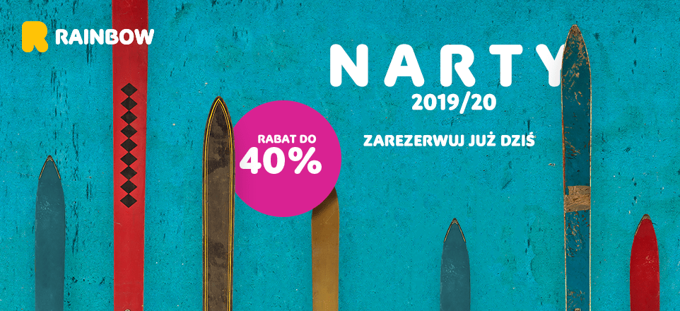 narty sylwester 2019_20.png