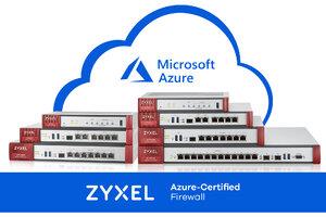 Zyxel_PR_Microsoft Azure_1920x1300.jpg