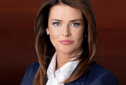 Justyna Wajs.png