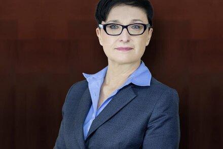 Małgorzata Makulska.jpg