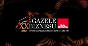 GAZELE2019_440x220 (1).jpg