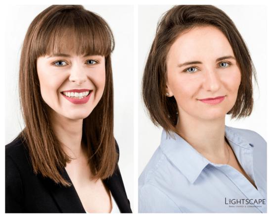 Lightscape_Paulina Pytel i Kinga Woźniakowska