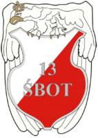 odznaka pamiątkowa 13ŚBOT.png