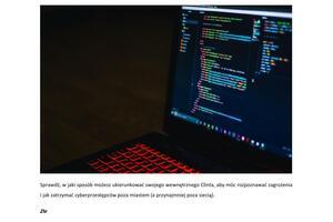 Zyxel_Dobre, złe i brzydkie aspekty implementacji zabezpieczeń sieciowych_.pdf