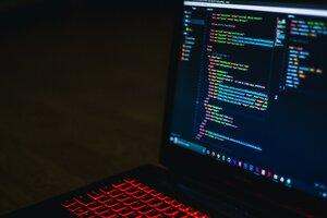 Zyxel Dobre, złe i brzydkie aspekty implementacji zabezpieczeń sieciowych