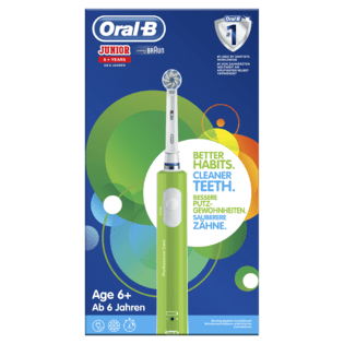 Oral-B Junior PRO 400