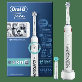 Oral-B Smart Series Teens