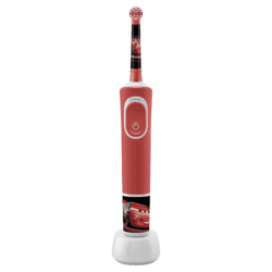 Oral-B POC Vitality Cars D100 1ct CE IS Out of Pack 19-12-2018