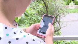 Rośnie rola smartfonów w życiu codziennym Polaków