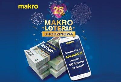 Makro loteria rodzinowa.jpg