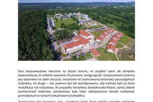 Zyxel_Case_Study_Świętokrzyska_Polana_Informacja_prasowa.pdf