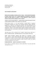 Materiał_Prasowy_ Kreatywność w służbie zmian_Golden Drum.pdf