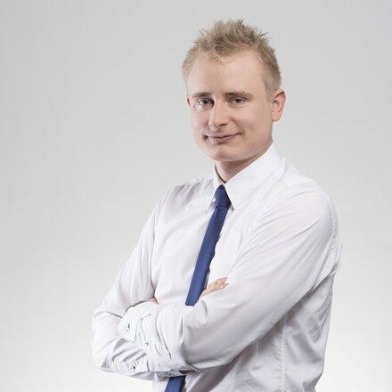Grzegorz Kuźnik.jpg