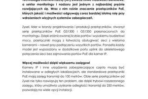 Zyxel PR_Surveillance switchv6_final_PL.pdf