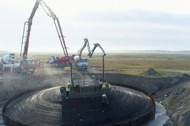 Energa buduje nową farmę wiatrową Przykona. Fot 2_Energa.JPG