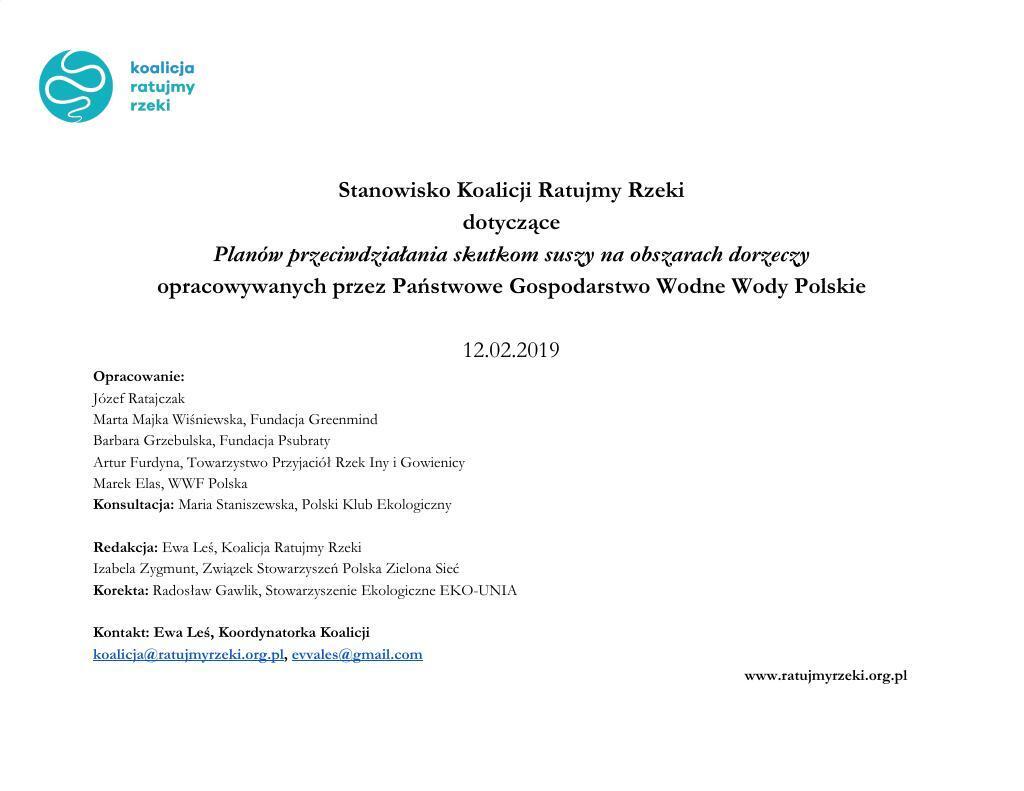 Stanowisko_KRR_susza.pdf