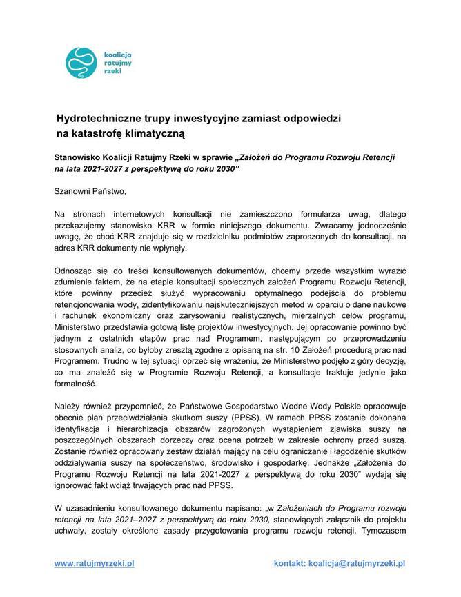 Hydrotechniczne_trupy_inwestycyjne_zamiast_odpowiedzi_na_katastrofe_klimatyczna.pdf