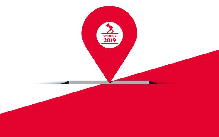 NET str 2 wyborczy-GPS.jpg