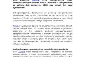 Zyxel PR_AiShield_PL.pdf