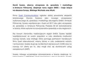 Zyxel_David Soares.pdf