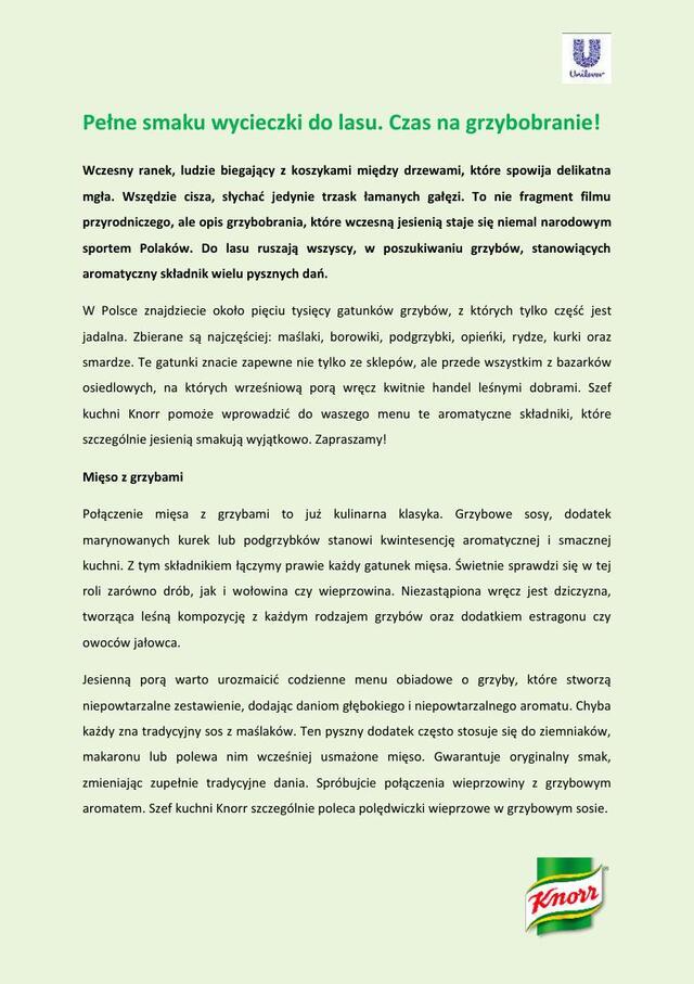 Pelne smaku wycieczki do lasu_czas na grzybobranie.pdf
