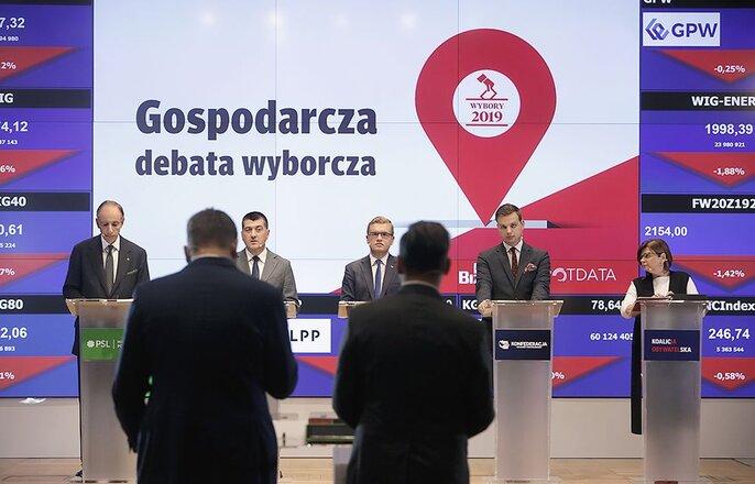 Gospodarcza debata wyborcza 1.jpg