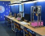 Laboratorium2.jpg