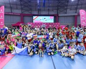 TAURON Energetyczny Junior Cup.jpg