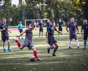 II Sportowe Igrzyska Grupy TAURON