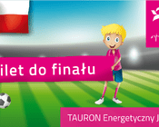 TAURON Energetyczny Junior Cup.png