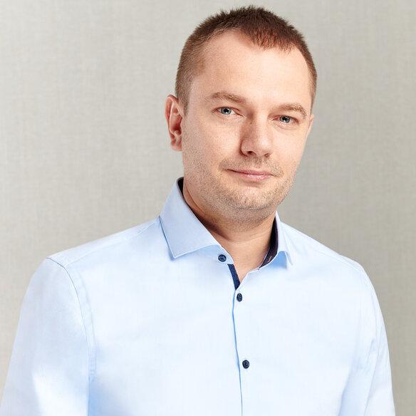 Ekoenergetyka_Polska_Bartosz_Kubik.jpg