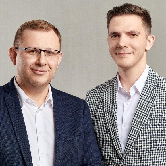 Elastic_Cloud_Solutions_Łukasz_Skłodowski_Grzegorz_Ciwoniuk.jpg