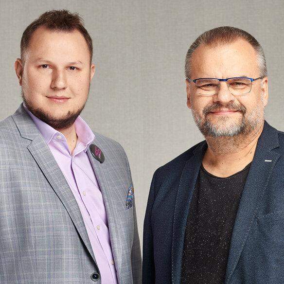 Transfer_Multisort_Elektronik_Andrzej_Kuczyński_Adam_Kuczyński.jpg