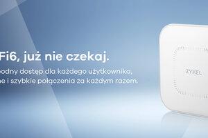 Zyxel_WiFi6_AP.JPG
