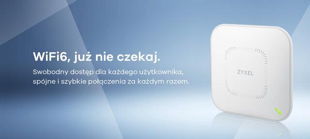 Zyxel_PRimage_WiFi6_AP-PL.JPG