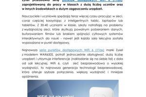 Zyxel_Technologia_Wifi 6.pdf
