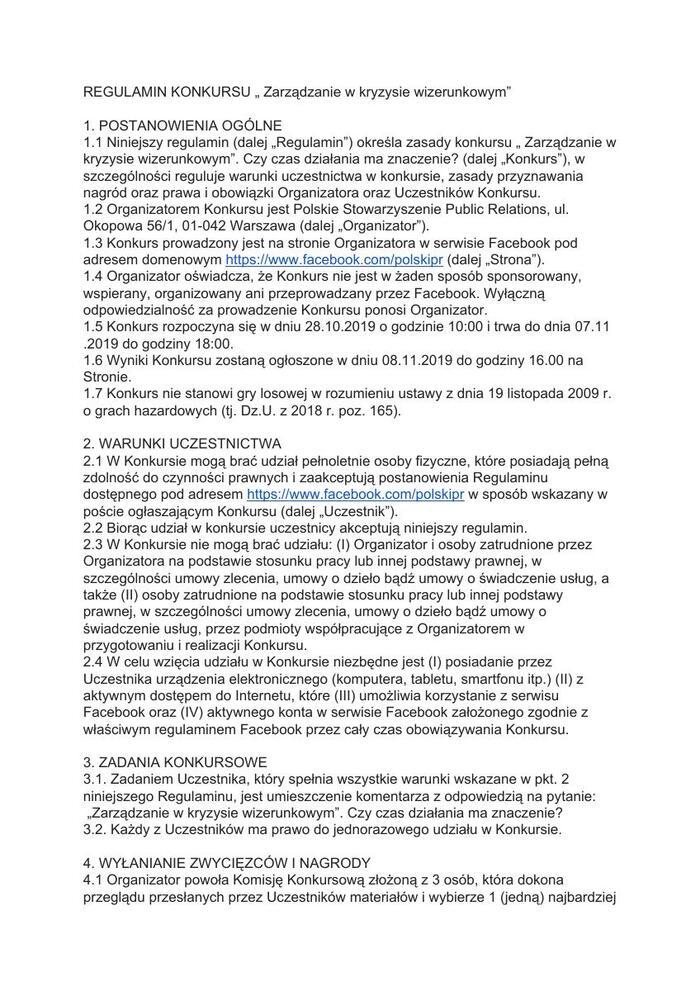 Regulamin_Zarządzanie kryzysowe_FB.pdf