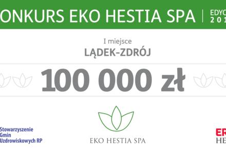 eko_hestia_spa_czek.png
