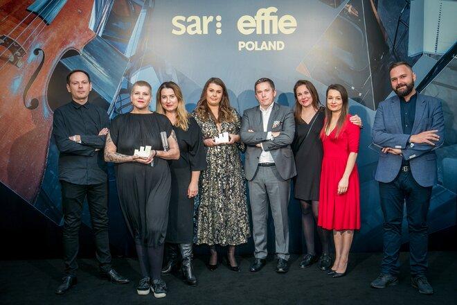 GALA EFFIE 2019_0099_fot. Robert Bartosiewicz.JPG