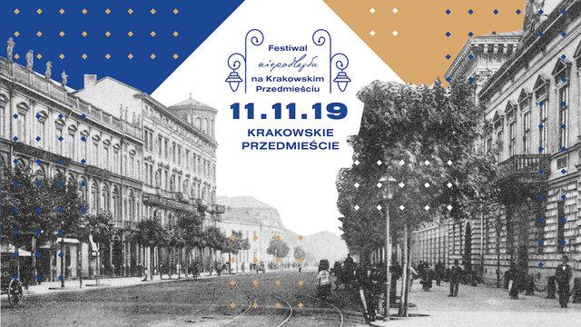 cover-krakowskie_s.jpg