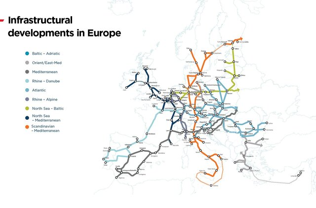 Infrastructural developments in Europe EN.jpg